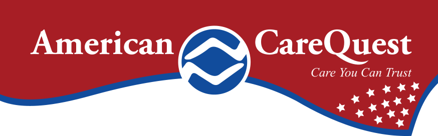 American CareQuest, Inc.